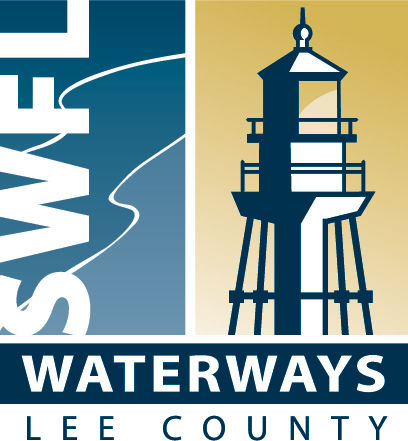 SWFL Waterways Mobile Logo