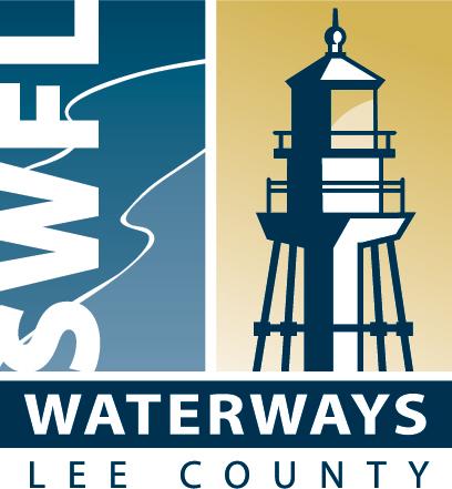 SWFL Waterways Mobile Logo